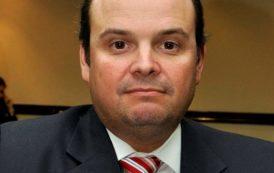 ONEC respalda embestida Dirección Impuestos Internos contra evasores