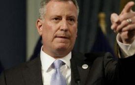 NUEVA YORK: Alcalde se reunirá hoy con dominicanos en Alto Manhattan