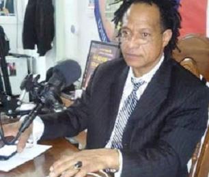 Piden designar provincia con nombre de Hatuey De Camps