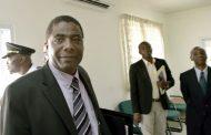 HAITI: el Primer Ministro no atendió cita; en cambio viajó a los  EE.UU.