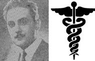 Dr. Garibaldi Rafael Campagna Abreu, ejemplo de ética y sacrificio
