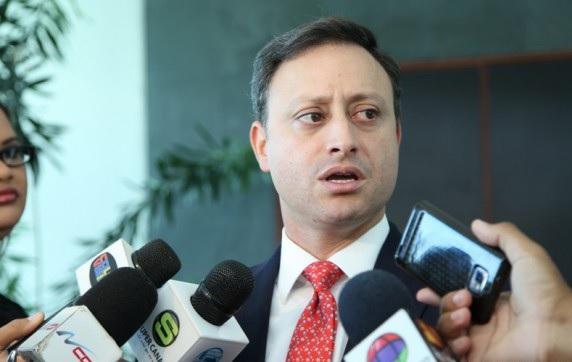Procurador dice será juzgado todo involucrado en el caso Tucano