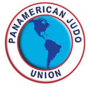 Logo PJU