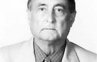 Ludovino Sánchez Díaz: 50 años de ejercicio médico
