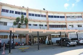 Condenan a 10 años enfermera robó bebé en maternidad Los Mina