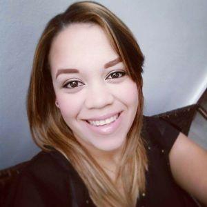 """Carta de """"Una hija de Machepa"""" indignada por el sistema de cuñas y relaciones en RD"""