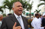 """Concejal Arias dice no amenazó a Lara, sino """"lo aconsejó"""""""