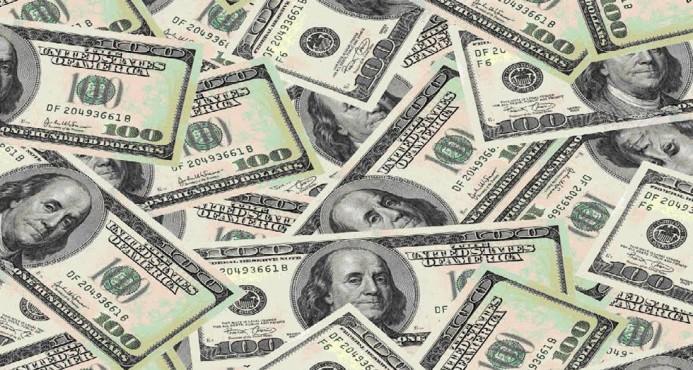 Detienen dominicanos que trataron sacar 2.5 millones dólares de Miami