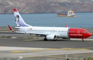 Aerolíneas de bajo costo ganan altura cruzando Oceano Atlántico