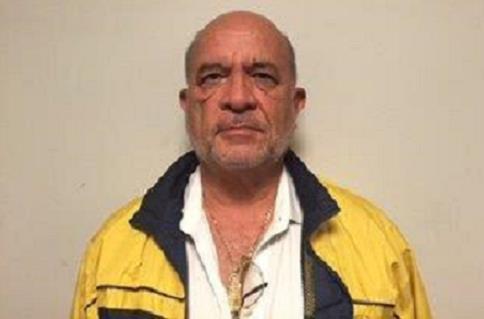 Apresan falso abogado estafó a varios indocumentados RD