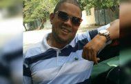 NEIBA: Joven prestamista se suicida