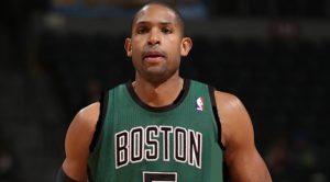Al Horford anota 11 puntos en victoria de Celtics