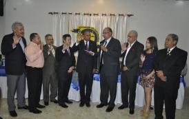 Suplidores materiales eléctricos reclaman equidad en las compras que realiza el Gobierno de Danilo