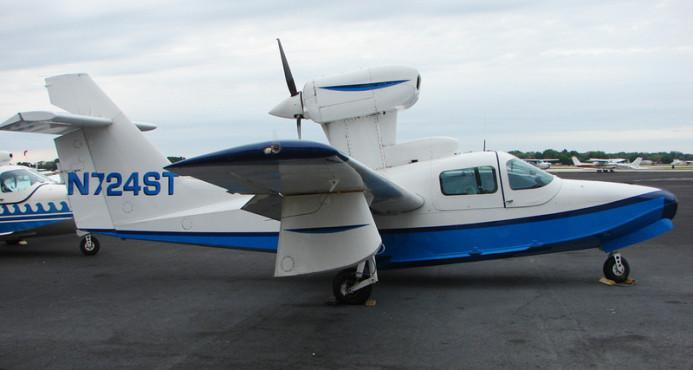 Desaparece aeronave volaba desde Puerto Príncipe hacia Puerto Plata