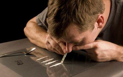 PLD resalta que EU es el primer país consumidor de cocaína en el mundo