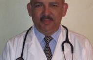 Mesa redonda enfocará historia medicina San Cristóbal