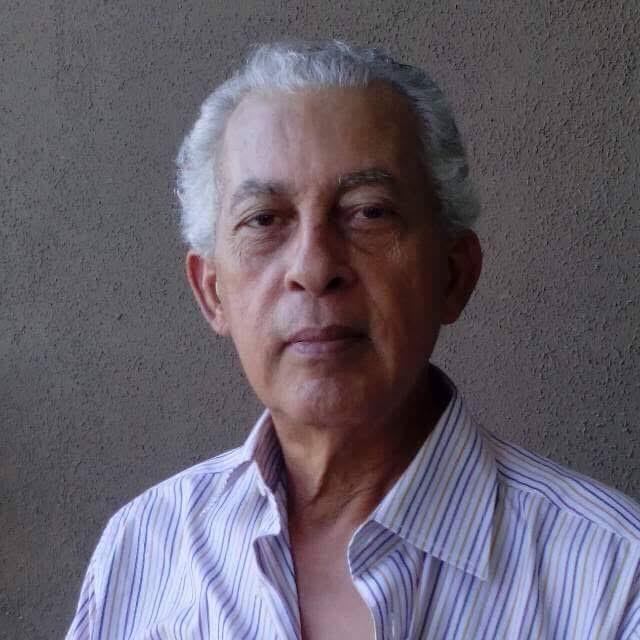 SALCEDO: Desconocidos matan comerciante