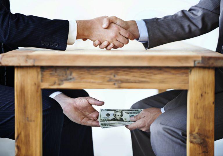 Arzobispado Santiago ve corrupción ha contaminado tejido social RD