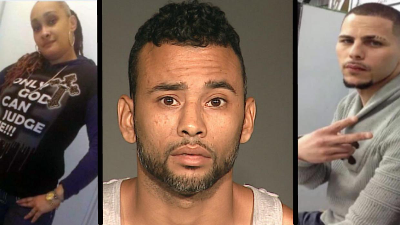 Capturan sospechoso matar a dos dominicanos en El Bronx