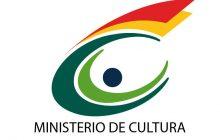 Feria del Libro Dominicano inicia este viernes en NY