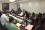 FFAA y PN coordinan medidas para garantizar seguridad plazas de la RD