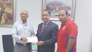 IDAC respalda campeonato Nacional de Ajedrez 2016