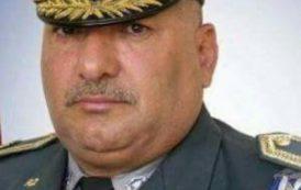 MONTECRISTI: Envian a prisión coronel y cabo Policía hirieron cinco en una fiesta de cumpleaños