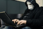 Indotel advierte ciberpiratas  podrían robar datos a internautas