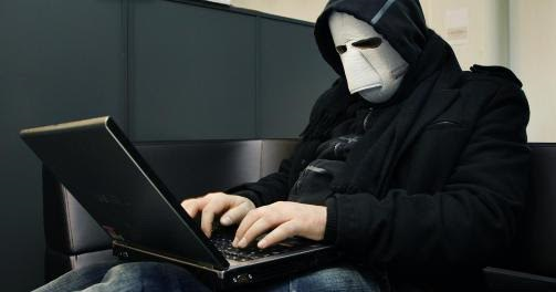 Indotel alerta sobre ciberpiratas podrían robar datos a usuarios internet