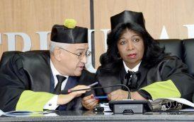 COLOMBIA: Jueces TSE de RD observarán plebiscito de paz
