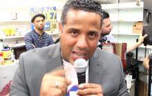 Concejal RD dice altos impuestos Paterson ahuyentan inversionistas