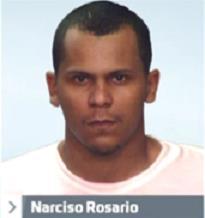 Policía NY busca dominicano escapó con esposas puestas