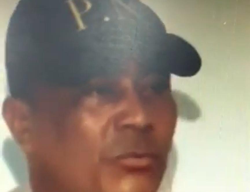 """Sargento PN denuncia superiores obligan agentes a cuidar """"puntos"""""""