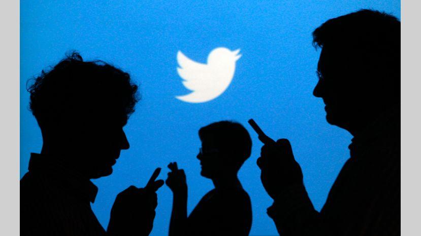 Twitter anuncia cierre de más de 200 cuentas manejadas por operadores rusos