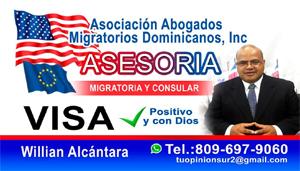 asociacion de abogados migratorias