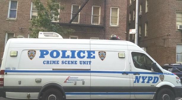 Agreden sexualmente y roban a dominicana en el alto Manhattan