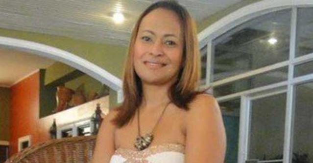 Ratifican destitución Jueza libertó venezolanos acusados narcotráfico