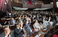 Diputados aprueban Gobierno emita más  bonos por RD$122 mil 800 MM