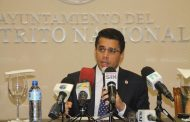 Regidores de todas las bancadas reconocen transparencia alcalde David Collado