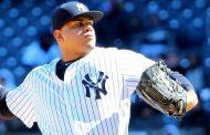 Dellin Betances arremete contra Presidente Yankees