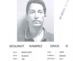Erick-Ramirez