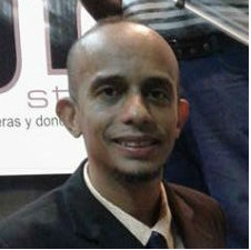 OPINION:  Jhailyn Ortiz y el sonado caso del señor Baltazar