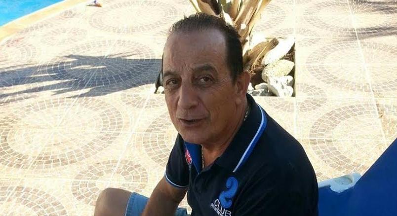 MONTECRISTI: Desconocidos asesinan ciudadano italiano