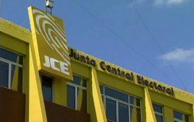 """JCE interpone una acción contra TSE """"porque se extralimitó en su decisión"""""""