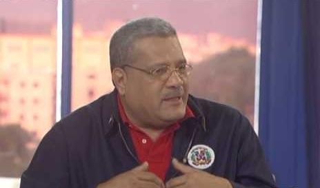 Luis Acosta dice nominada embajadorade EEUU viola soberanía RD