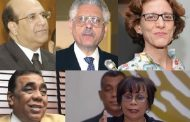 Senado escoge a nuevos miembros de JCE, bajo protesta de la oposición