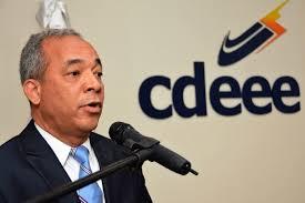 Déficit CDEEE subiría a unos US$625 millones este año por alza petróleo