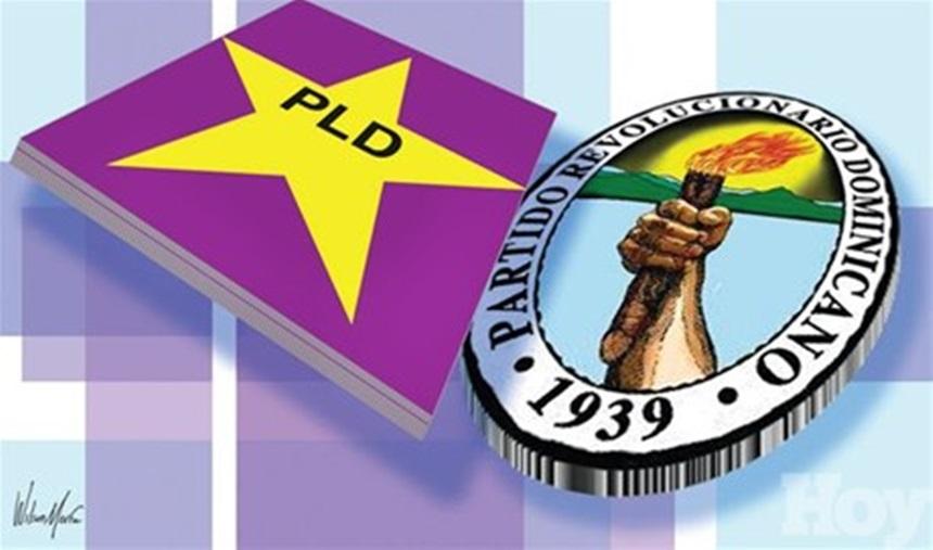PRD en Santiago se queja por lentitud nombramientos en Gobierno