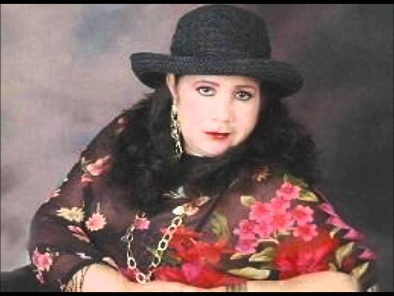 Falleció la excantante de Las Chicas del Can Verónica Medina