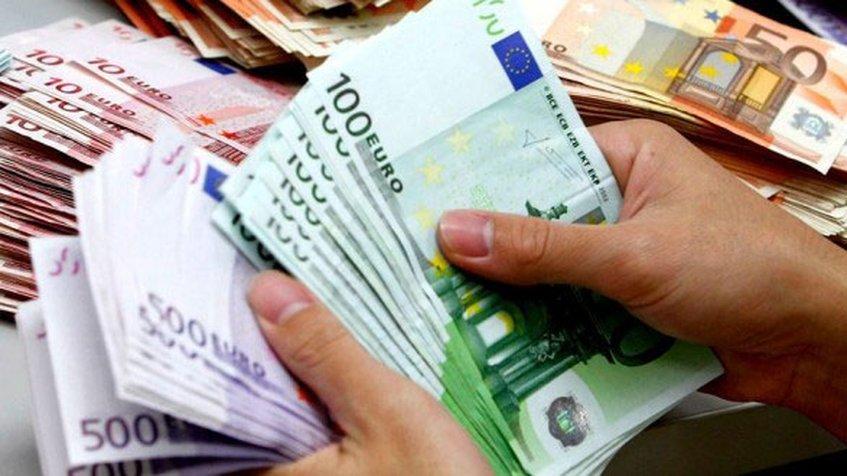 Yen y euro se disparan por temor victoria de Trump